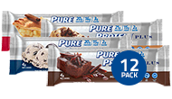 Click here to purchase PLUS Variety 12-Pack