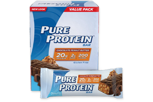 Click here to purchase Bars products
