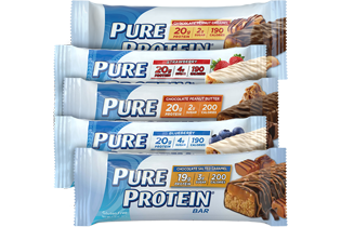 Click here to purchase Variety Packs products