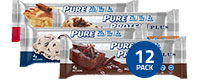 PLUS Variety 12-Pack [ppr-vppls12.jpg] - Click for More Information